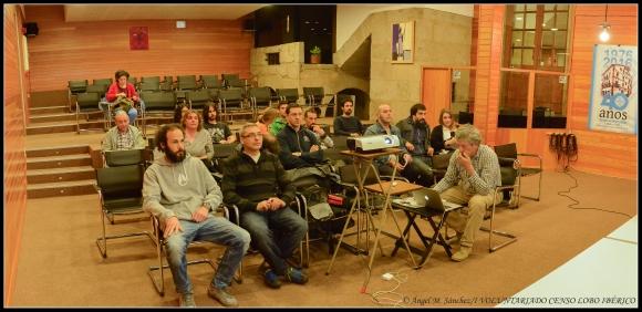 Reunión-Ferrol-03b