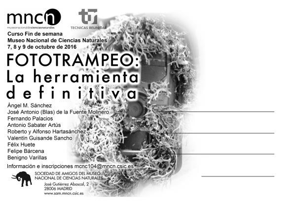 fototrampeo-2
