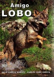 libro-amigo-lobo
