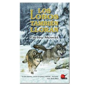 lobos-1429745278