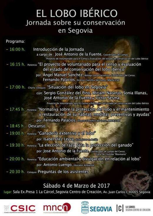 jornada-lobo-iberico-segovia