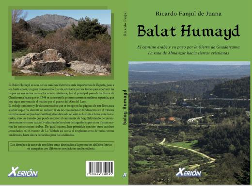 Balat Humayd Ricardo Fanjul